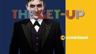 Gotham, Kingsman: The Golden Circle, Marvel vs Capcom, The Last Jedi - The Get Up thumbnail