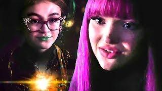DESCENDANTS 3 Full Trailer! (2019) Disney Channel, Kids, Family