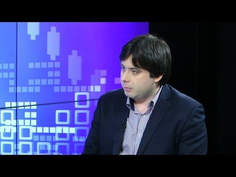 #PROSTOzPARKIETU: Marcin Kiepas - Jak długo tendencje wzrostowe utrzymają się na GPW? from YouTube · Duration:  34 seconds