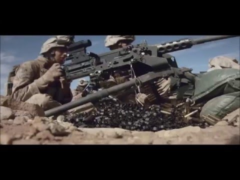 Warrior's Song US Military Tribute(video not slide show)