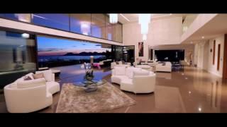 b6 Drone & immobilier de prestige French riviera