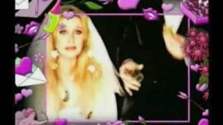 Макаровна - Венчальная