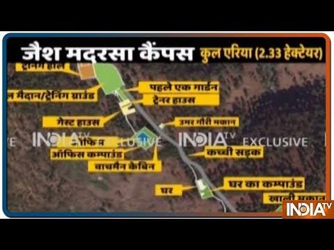 Balakot Airstrike के Top Secret सबूत | Haqikat Kya Hai