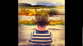 Villagers - Passing A Message