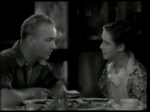 Flaming Gold 1932 William Boyd Full Movie