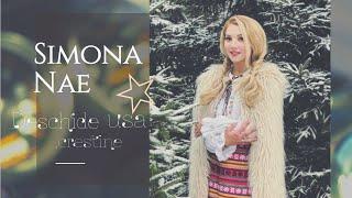 Смотреть клип Simona Nae - Deschide Usa Crestine