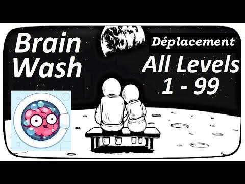 Brain Wash -