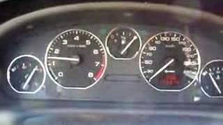 moteur peugeot 406 V6