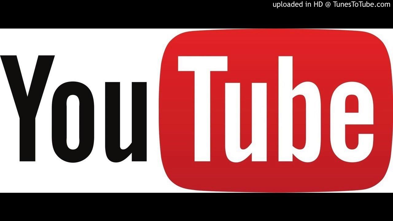 馬鹿野郎 あなたに - YouTube