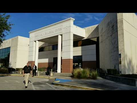Pasco County Sheriff's Office  Corruption - part 5