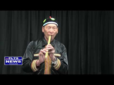 Pao Lee Talk Show: Vam Tuam Vaj Tshuab Raj Pum Lav  Daim # 1 thumbnail