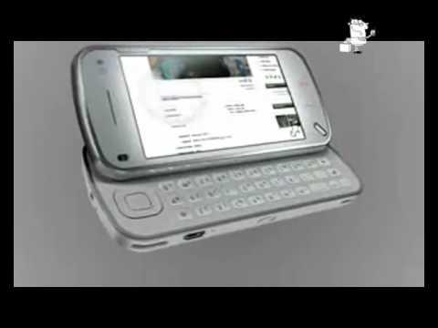 Nokia N79 Mini -mobilesvu.com
