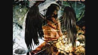 Angel de Acero - Veneno letal YouTube Videos