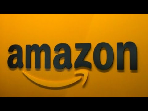 How Many Returns Is Too Many Before Your Amazon Account Is Banned?