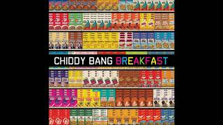 Chiddy Bang feat. Gordon Voidwell - Out 2 Space (Audio)