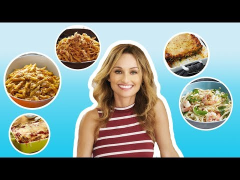 5-pasta-recipes-from-giada-de-laurentiis-that-will-change-your-life-|-food-network