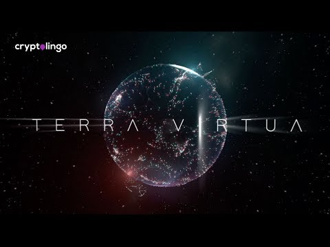 Terra Virtua | The Home of Immersive Entertainment | Launch Event