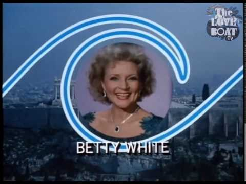 The Love Boat Season 9 Opening Version 2