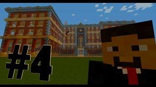 Minecraft - �����