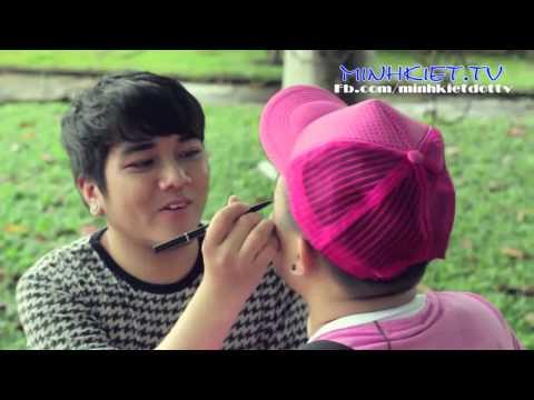 phim Gay Viet Bo Ba Di Thoa   Tap 11 con Nua new
