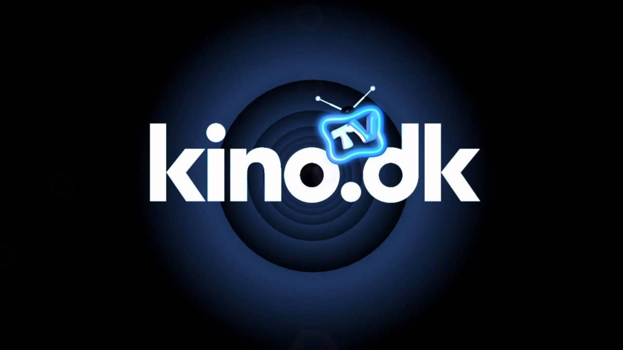 dk tv program