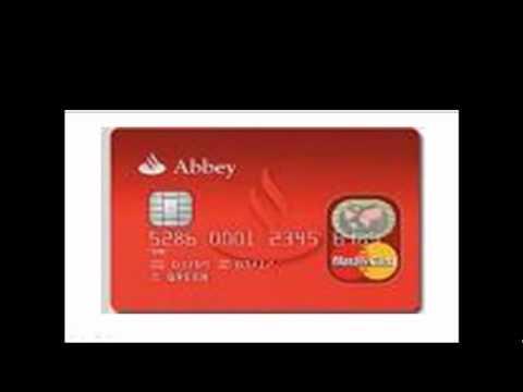 Best Credit Card UK