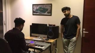 Download Hindi Video Songs - Guru Randhawa at home