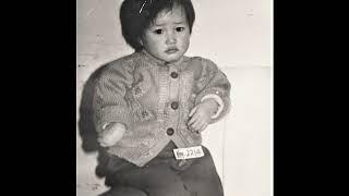 325Kamra Korean Adoptee Virtual Library: Kim Sam Nyu