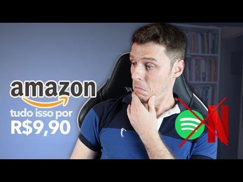 fim-de-netflix-e-spotify?-lançamento-da-amazon-prime-no-brasil-por-r$-9,90!