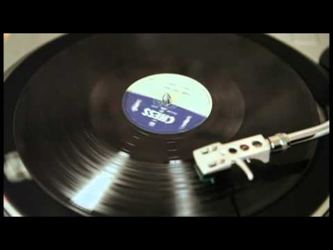 """Chuck Berry - """"Deep Feeling""""  (FS """"School Day"""") - Recorded March 1957"""