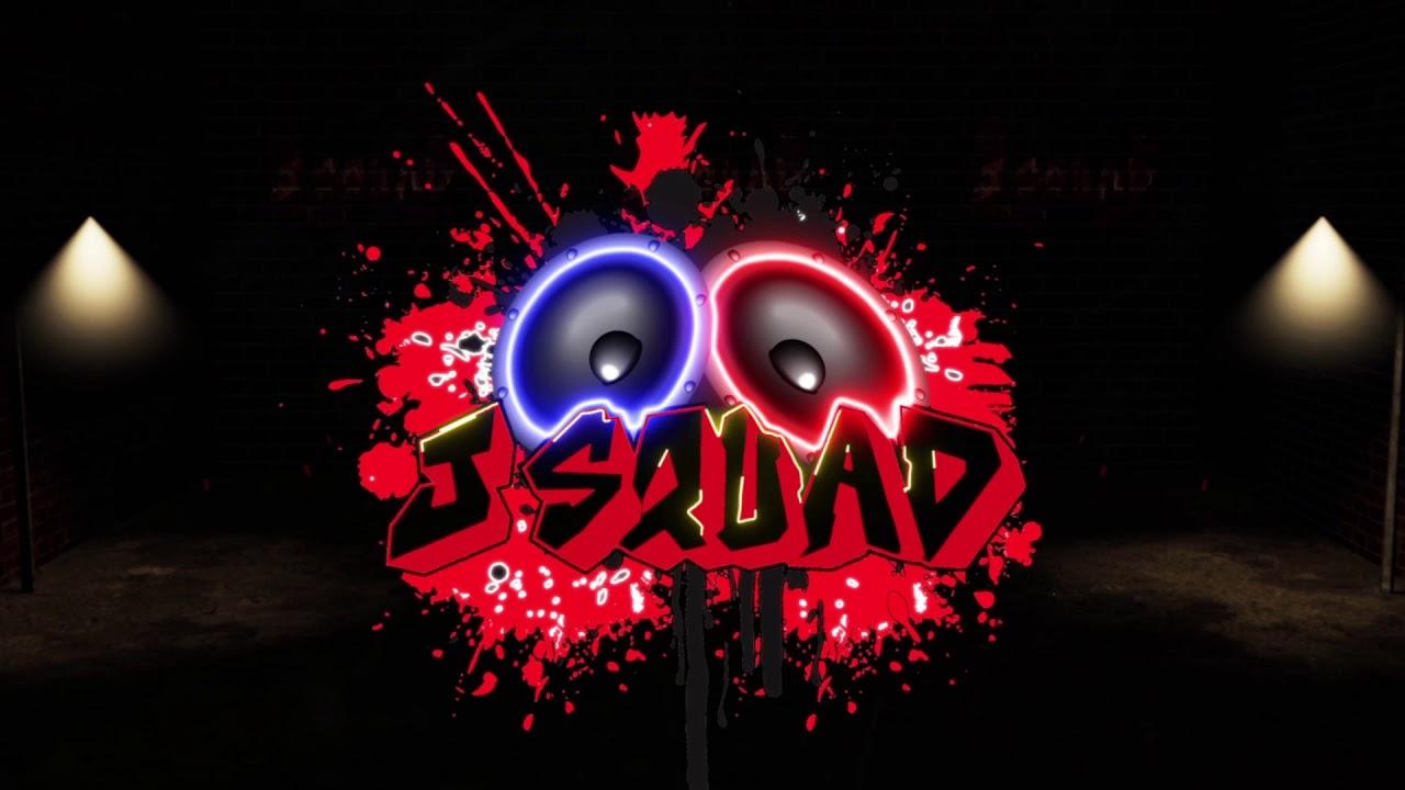 """""""PEASANTS"""" (Trap) - Tha J-Squad"""