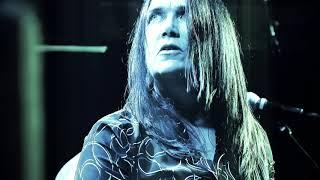 Kinski - Guest Girl Vocalist (Official Music Video)
