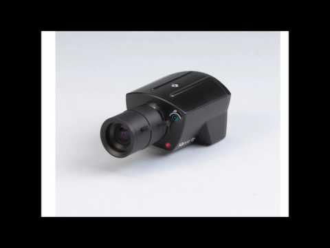 Top benefits of CCTV surveillance service Delhi NCR
