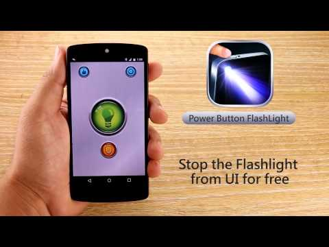 How to Use Google Assistant to Turn Device Flashlight ON