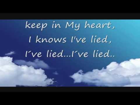 Misty Blue (with lyrics)