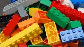 Мегазаводы: Лего HD(Смотреть Мегазаводы: Лего HD онлайн в хорошем качестве Документальный фильм LEGO (от дат. Leg Godt — «играй хорошо..., 2014-10-17T18:15:55.000Z)