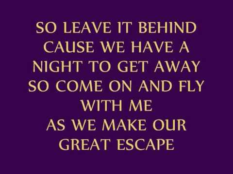 Down Jay Sean ft lil wayne lyrics