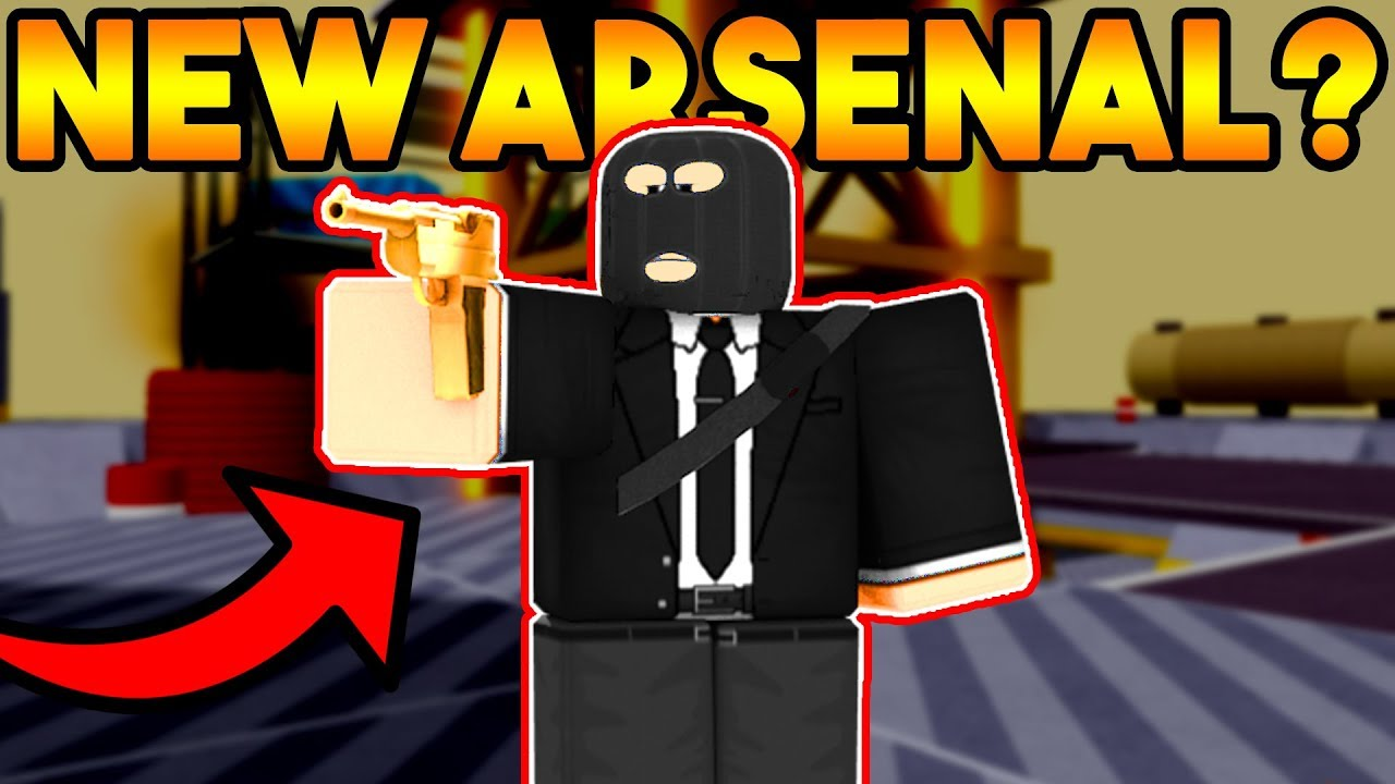 Mayday Roblox Audio Is This Game The New Arsenal Roblox Mayday Youtube