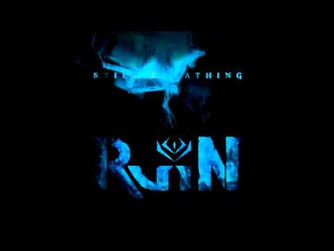 RUIN Still Breathing Demo Completo Full Album 2014