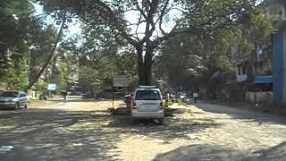 Krupa Sagar