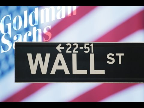 The Case Against Goldman Sachs  Mortgage -  Backed Collateralized Debt Obligations - CDOs (2013)