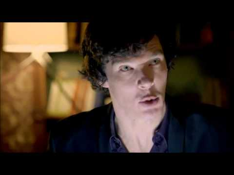 Download Masterpiece Mystery Sherlock Season 2 Three New