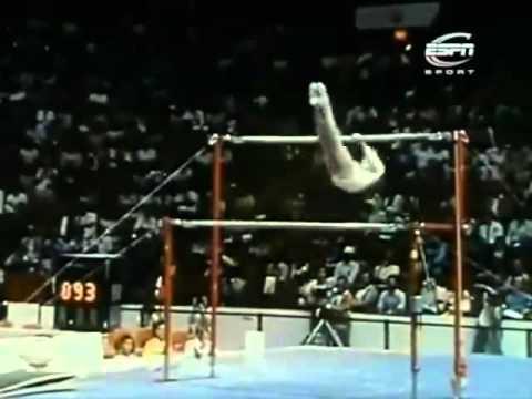 Gimnastă constanțeană calificată la JO de la Tokyo - Litoral TV from YouTube · Duration:  51 seconds