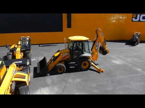 crazy machine, most amazing and modern machine, multi tools heavy equipment in the world