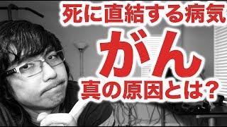 小林麻央さん死去.. 乳がん、真の原因とは? ケンジさんVLOG_0067 小林麻央 検索動画 11