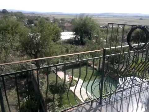 House for sale -Bulgaria,Burgas-Dimchevo