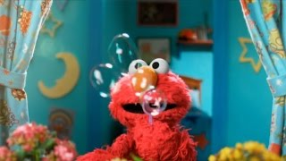 "From PBS to HBO, it's moving day for ""Sesame Street"""