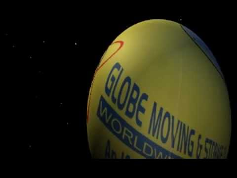Bangalore Packers and movers- International Moving Company