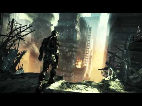 Seven Nation Army- The White Stripes (Best Action Games of 2011 Music Video)