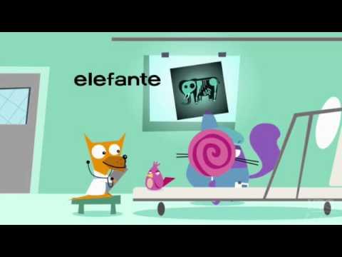 El Perro y El Gato -- Veterinario (HBO Latino)